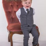occasion wear for kids