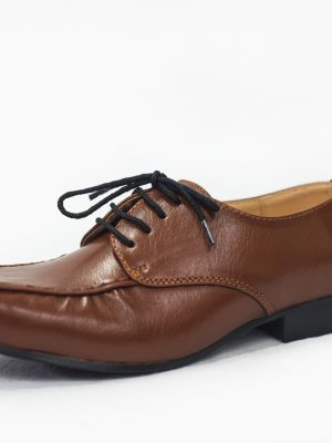 Boys Shoes Boys Brown Harry Shoe