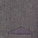 grey h swatch